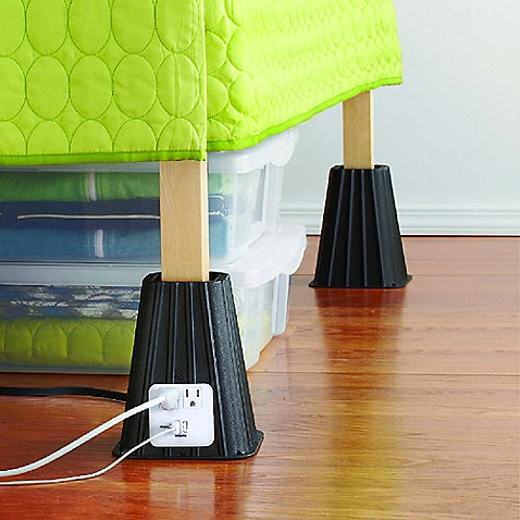 25 college dorm room must haves a gift giving guide for college and