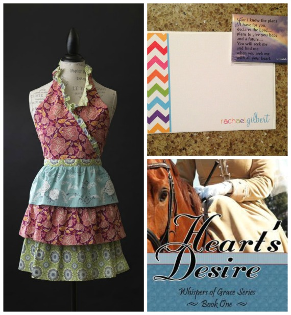 Giveaway3snailmail
