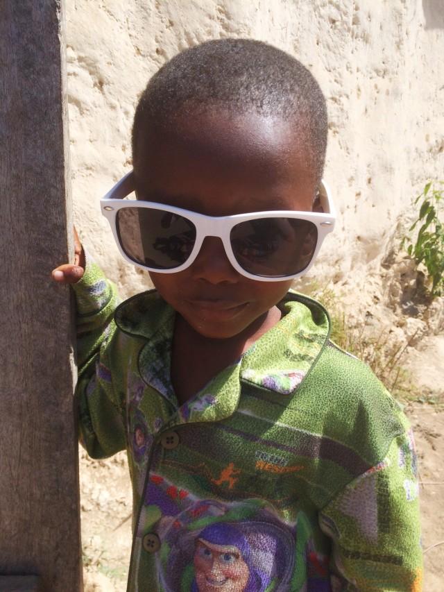 Haiti2015-13
