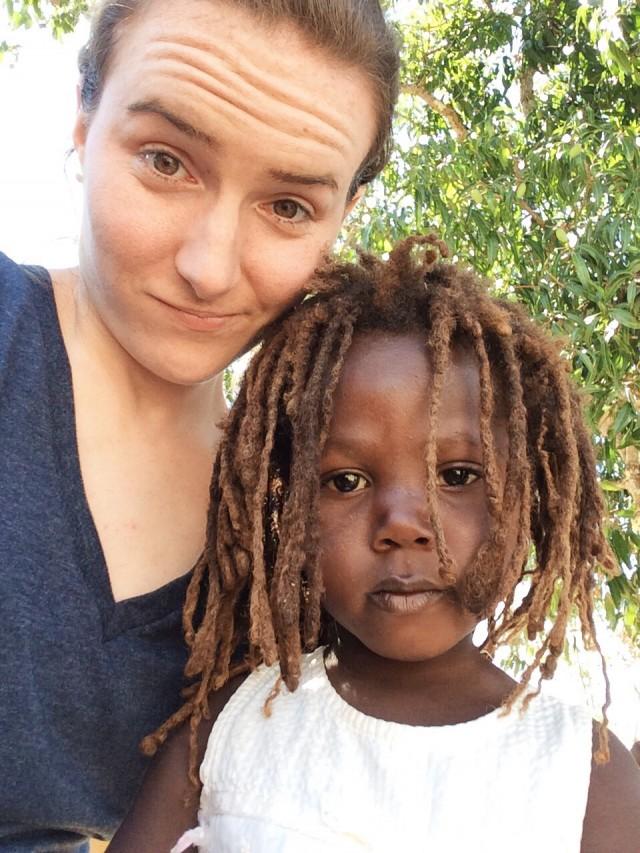 Haiti2015-6