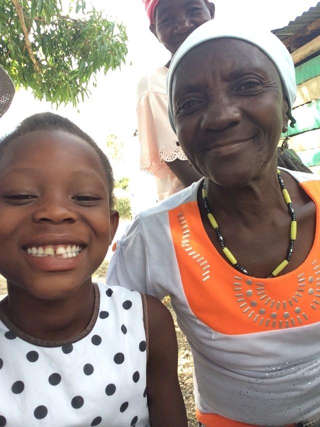 Haiti2015-8