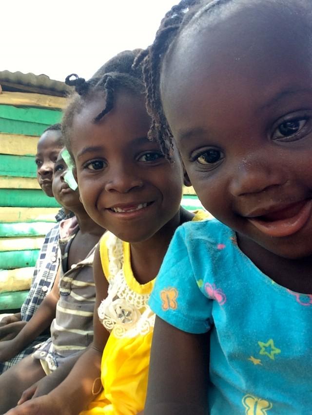 Haiti2015-9