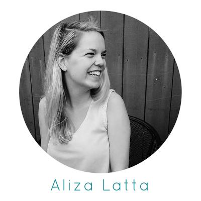 AlizaLattaBlog