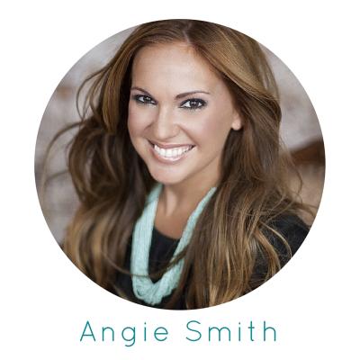 AngieSmithBlog