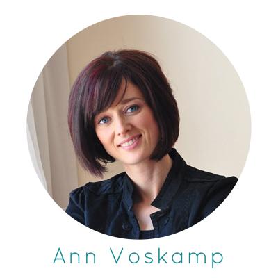AnnVoskampBlog