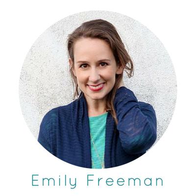 EmilyFreemanBlog