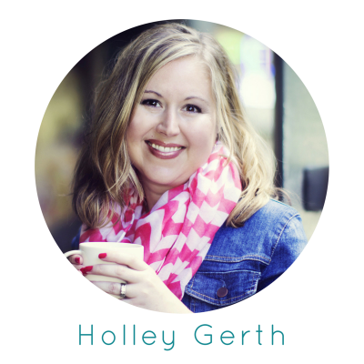 HolleyGerthBlog