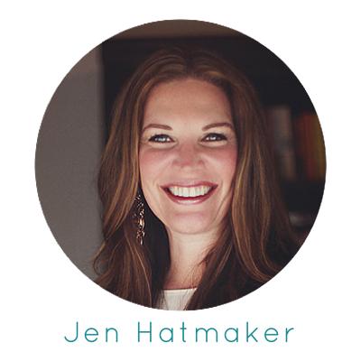 JenHatmakerBlog