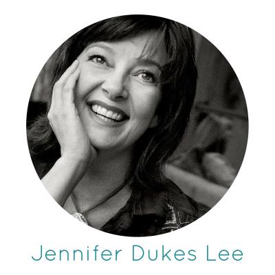 JenniferDukesLeeBlog