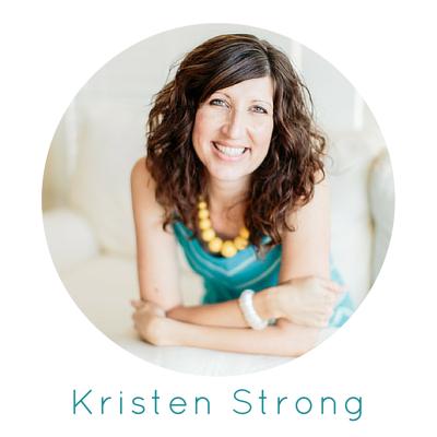 KristenStrongBlog