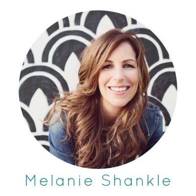 MelanieShankleBlog