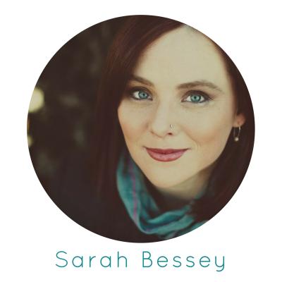 SarahBesseyBlog