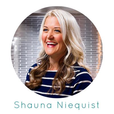 ShaunaNiequistBlog
