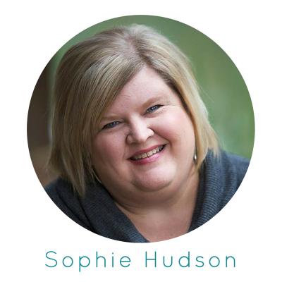 SophieHudsonBlog