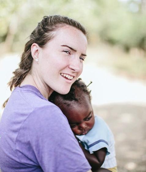 Haiti 2015 SAVE trip