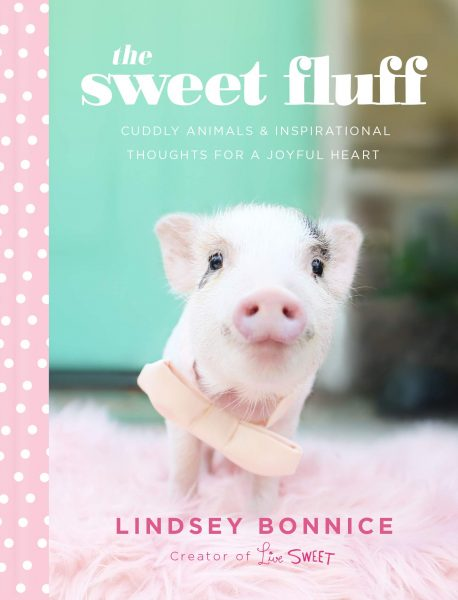 The Sweet Fluff