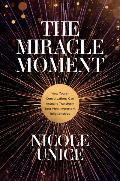 The Miracle Moment