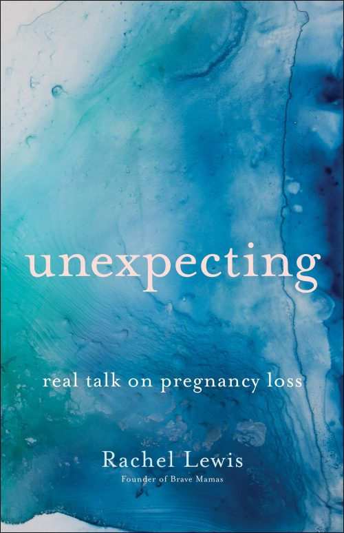 Unexpecting: Real Talk on Pregnancy Loss